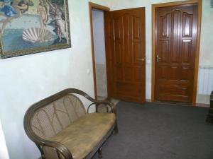 Отель Гостиный двор - фото 12