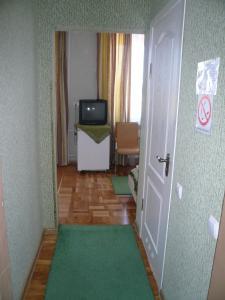 Отель Гостиный двор - фото 20