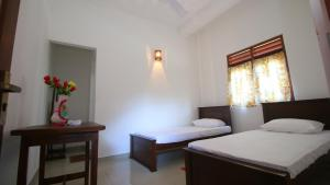 indika guest house