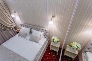 Mini Hotel Aqua - Life