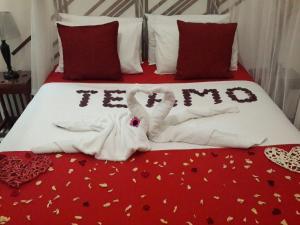 Мапуту - Moringa Hotels