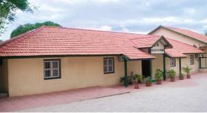 Narayani Heritage