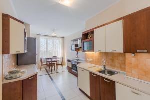 Natella Apartments at prospekt Engelsa 93 №1