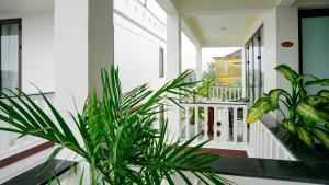 Hoi An Maison Vui Villa, Отели  Хойан - big - 28