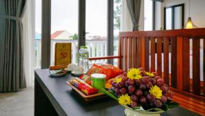 Hoi An Maison Vui Villa, Отели  Хойан - big - 14