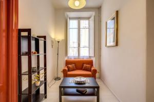 Filiberto, Апартаменты  Рим - big - 4