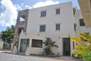 Le KatoBay Residence - , , Mauritius