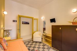 Filiberto, Апартаменты  Рим - big - 14