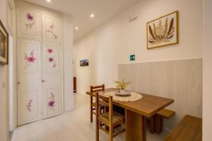 Filiberto, Апартаменты  Рим - big - 23