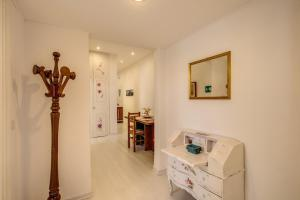 Filiberto, Апартаменты  Рим - big - 24