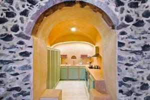 Pyrgos Old Winery Villa(Pyrgos)