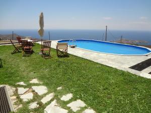 obrázek - Aegean Blue House 1