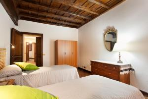 Il Monte degli Orsini, Apartments  Rome - big - 6