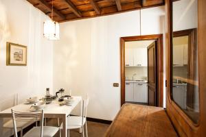 Il Monte degli Orsini, Apartments  Rome - big - 5