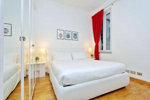 Cozy Borgo - My Extra Home, Apartmány  Rím - big - 3