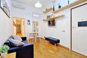 Cozy Borgo - My Extra Home, Apartmány  Rím - big - 16