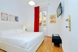 Cozy Borgo - My Extra Home, Apartmány  Rím - big - 9