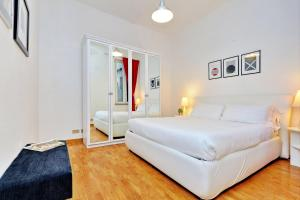 Cozy Borgo - My Extra Home, Apartmány  Rím - big - 20