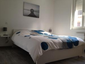 appartement NEO - SLEEP IN VALENCIENNES