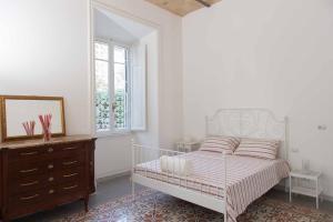 B&B Domus Aurea, Bed and Breakfasts  Řím - big - 2