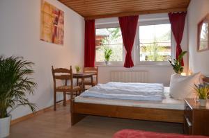Linzer Chalet - Accommodation - Saalbach Hinterglemm