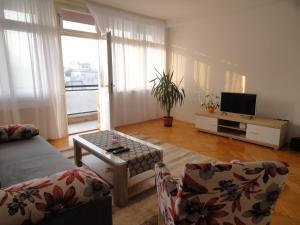 Apartment Solis - фото 18