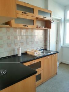 Apartment Solis - фото 22
