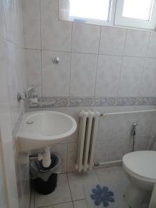 Apartment Solis - фото 26