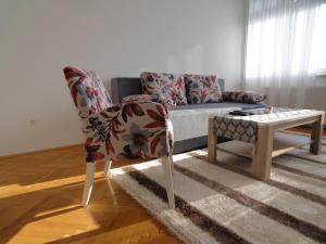 Apartment Solis - фото 10
