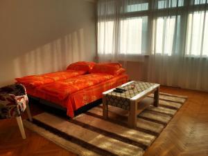 Apartment Solis - фото 20