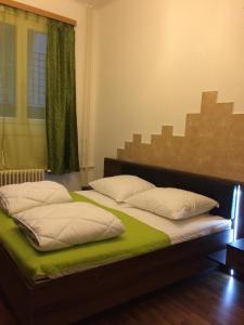 Monolit Apartment Comfort