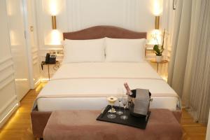 Тирана - Divina Boutique Hotel