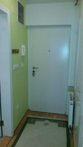 Apartment Green - фото 21