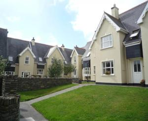 Durrus Holiday Homes Type C