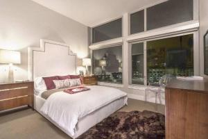 Oakwood at 399 Fremont, Apartmány  San Francisco - big - 5