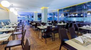 Seaway 935, Ferienwohnungen  Cartagena de Indias - big - 33