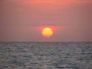 Seaway 935, Ferienwohnungen  Cartagena de Indias - big - 26