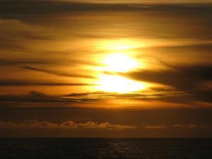 Seaway 935, Ferienwohnungen  Cartagena de Indias - big - 7