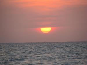 Seaway 935, Ferienwohnungen  Cartagena de Indias - big - 21