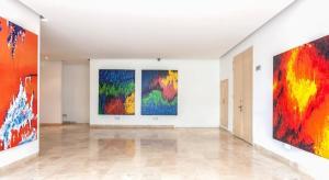 Seaway 935, Apartmány  Cartagena de Indias - big - 5
