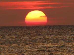 Seaway 935, Ferienwohnungen  Cartagena de Indias - big - 2