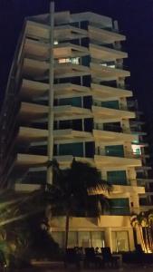 Seaway 935, Apartmány  Cartagena de Indias - big - 51