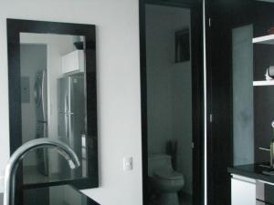 Seaway 935, Apartmány  Cartagena de Indias - big - 52