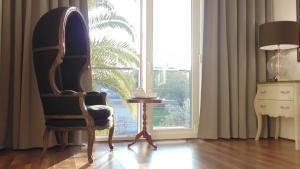 Refresh Boutique Apartments, Apartmanok  Vodice - big - 75