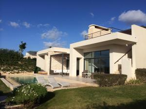 Villa du Golf Mogador