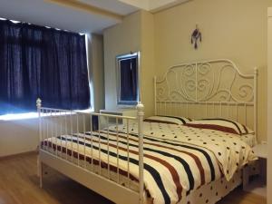 Beijing Xinya Service Apartment