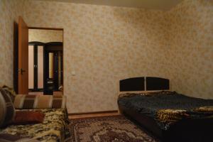 Apartamenty na 11 Parkovoy 52