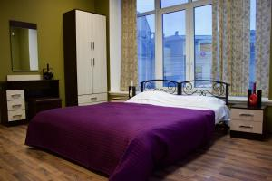 Hostel PiterSKY