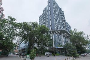 Chengdu Meidai Guest House
