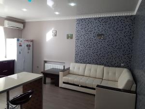 Apartment on Turgenievskoe shosse 25/7 liter L